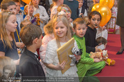 Kinderball - Kursalon - So 04.12.2016 - 241