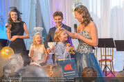 Kinderball - Kursalon - So 04.12.2016 - 242