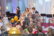 Kinderball - Kursalon - So 04.12.2016 - 244