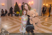 Kinderball - Kursalon - So 04.12.2016 - 246