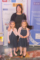 Kinderball - Kursalon - So 04.12.2016 - 25