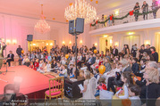 Kinderball - Kursalon - So 04.12.2016 - 255