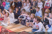 Kinderball - Kursalon - So 04.12.2016 - 256
