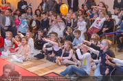 Kinderball - Kursalon - So 04.12.2016 - 257