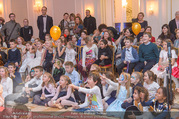 Kinderball - Kursalon - So 04.12.2016 - 258