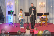 Kinderball - Kursalon - So 04.12.2016 - 262