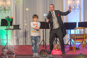 Kinderball - Kursalon - So 04.12.2016 - 263