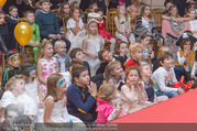 Kinderball - Kursalon - So 04.12.2016 - 264