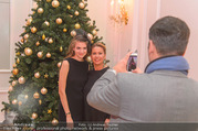 Kinderball - Kursalon - So 04.12.2016 - 265