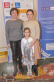 Kinderball - Kursalon - So 04.12.2016 - 28