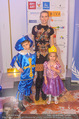 Kinderball - Kursalon - So 04.12.2016 - 33