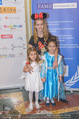 Kinderball - Kursalon - So 04.12.2016 - 34