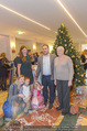 Kinderball - Kursalon - So 04.12.2016 - 40