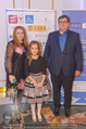 Kinderball - Kursalon - So 04.12.2016 - 49