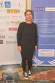 Kinderball - Kursalon - So 04.12.2016 - Irina GULYAEVA53