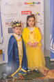 Kinderball - Kursalon - So 04.12.2016 - 54