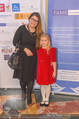 Kinderball - Kursalon - So 04.12.2016 - 55