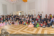 Kinderball - Kursalon - So 04.12.2016 - 57