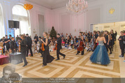Kinderball - Kursalon - So 04.12.2016 - 59