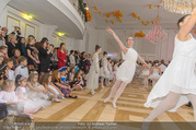 Kinderball - Kursalon - So 04.12.2016 - 67