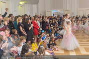 Kinderball - Kursalon - So 04.12.2016 - 68