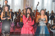 Kinderball - Kursalon - So 04.12.2016 - Sonja KLIMA70