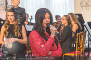 Kinderball - Kursalon - So 04.12.2016 - Sonja KLIMA71