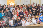 Kinderball - Kursalon - So 04.12.2016 - 74