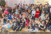 Kinderball - Kursalon - So 04.12.2016 - 75