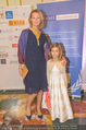 Kinderball - Kursalon - So 04.12.2016 - 9