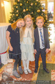 Kinderball - Kursalon - So 04.12.2016 - 98