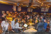 Nicole Adler Buchpräsentation - Club X Wollzeile 19 - Di 06.12.2016 - G�ste, Clubraum, Bar15