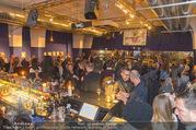 Nicole Adler Buchpräsentation - Club X Wollzeile 19 - Di 06.12.2016 - G�ste, Clubraum, Bar26