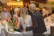Cathy Lugner Geburtstagsfeier - Restaurant Angelo - Sa 10.12.2016 - 49