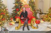 Weihnachtsball für Kinder - Hofburg - Mi 14.12.2016 - Eva POLESCHINSKI1