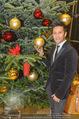 Weihnachtsball für Kinder - Hofburg - Mi 14.12.2016 - Vincent BUENO12