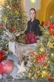 Weihnachtsball für Kinder - Hofburg - Mi 14.12.2016 - Eva POLESCHINSKI2