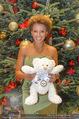 Weihnachtsball für Kinder - Hofburg - Mi 14.12.2016 - Arabella KIESBAUER20