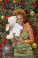 Weihnachtsball für Kinder - Hofburg - Mi 14.12.2016 - Arabella KIESBAUER21
