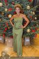 Weihnachtsball für Kinder - Hofburg - Mi 14.12.2016 - Arabella KIESBAUER22