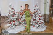 Weihnachtsball für Kinder - Hofburg - Mi 14.12.2016 - Arabella KIESBAUER26
