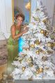 Weihnachtsball für Kinder - Hofburg - Mi 14.12.2016 - Arabella KIESBAUER27