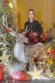 Weihnachtsball für Kinder - Hofburg - Mi 14.12.2016 - Eva POLESCHINSKI3
