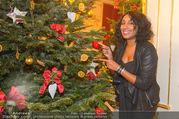 Weihnachtsball für Kinder - Hofburg - Mi 14.12.2016 - Ana Milva GOMES35