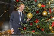 Weihnachtsball für Kinder - Hofburg - Mi 14.12.2016 - Kirill KOURLAEV39