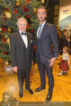 Weihnachtsball für Kinder - Hofburg - Mi 14.12.2016 - Stefan MAIERHOFER, Thomas SCH�FER-ELMAYER45