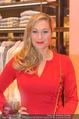 Opening - Brax Store Wien - Mi 14.12.2016 - Ruth MOSCHNER12
