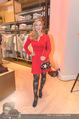 Opening - Brax Store Wien - Mi 14.12.2016 - Ruth MOSCHNER13