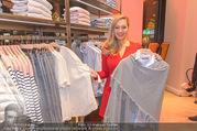 Opening - Brax Store Wien - Mi 14.12.2016 - Ruth MOSCHNER16