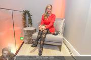 Opening - Brax Store Wien - Mi 14.12.2016 - Ruth MOSCHNER21
